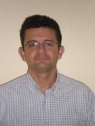 CARLOS GOMEZ ALBERTO