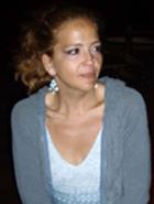 María Asunción Sanz Cuervo