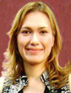 Ericka Elizabeth González Cervantes