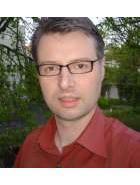 Markus Fuhg