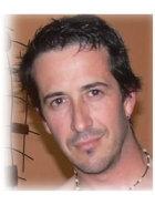 Jose Luis mejuto Vazquez