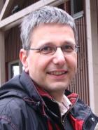 Alexander Dietrich