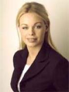 Claudia Talaska