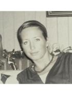 Stefanie Eitel