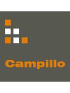 Javier Campillo