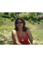 Fidia Maria orozco Perez
