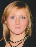 Elizaveta Kerwer