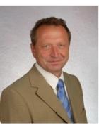 Rudolf Jankot
