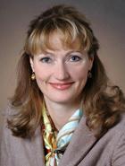 Stefanie Altvater