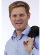 Bernhard Eggerbauer