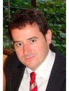 Jordi Escalé Castelló