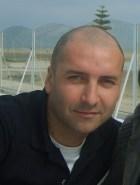 Fernando Azocar