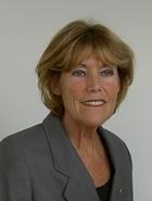 Ulrike Riemer