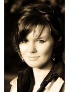 Susanne Boecker