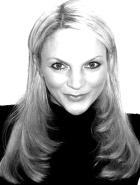 Susanne Bloching