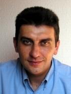 Gennady Berezhnoy