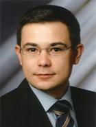 Michael Grenz