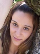 M ª Carmen Moreno Arroyo