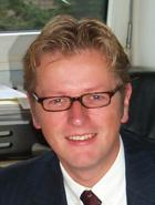 Markus Gutenberg