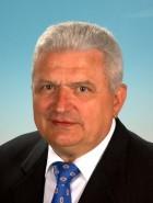Heinrich Fehr