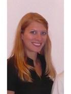 Christine Bieler