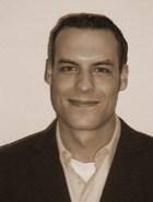 Sandro Bresolin