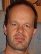 Uwe Stöckel