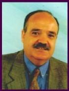 Victor Gonzalez Cuevas