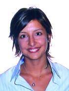 Virginia Valera Bascuñana
