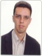 Jordi Lluis Barba