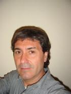 Juan A. Abeijón