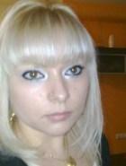 Olena Volyanska