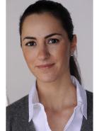 Melanie Erdas