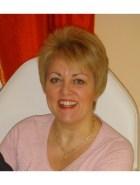 Doris Czylwik