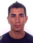 Daniel Díaz Blanco