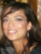 Ana Isabel Palazón López