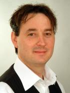 Michael Grimmeißen