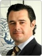Javier Espadas Bardón