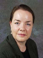 Angela Bernsee
