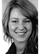 Tina Barkmann