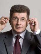 Hans-Joachim Gerlach
