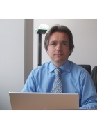 Volker Adamske