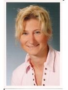 Claudia Füssel