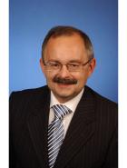 Martin Schaffarz