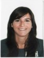 Teresa González García