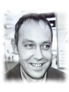 Jürgen Wensing