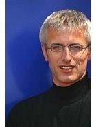 Peter Bollhagen