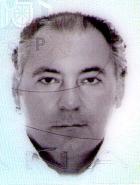 Ignacio Batlle