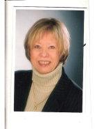 Françoise Buferne