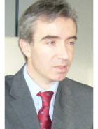 EMILIO AGUIRRE RAZQUIN